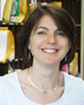 Margaret Dempster