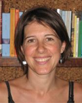 Daniela Pozzi Pavan