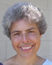Christiane Rey