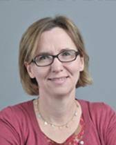Fay Rosner