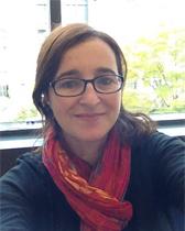 Katia Viot-Southard