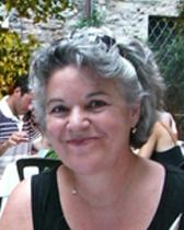 Alessandra Visconti